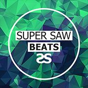 Super Saw Beats