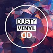Dusty Vinyl