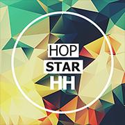 Hop Star
