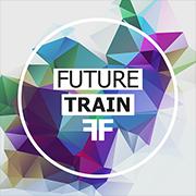 Future Train
