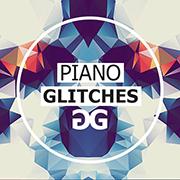 Piano Glitches