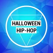 Halloween Hip Hop