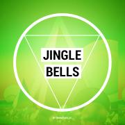 Jingle Bells II