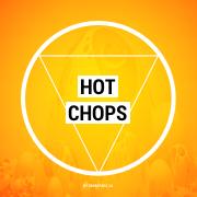 Hot Chops