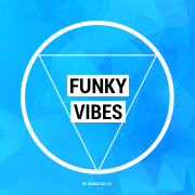 Funky Vibes