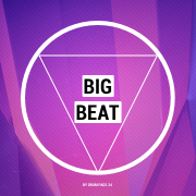 Big Beat II