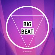 Big Beat II