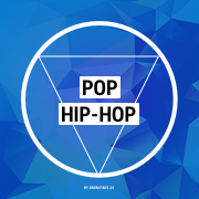 Pop Hip Hop