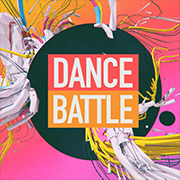 Dance Battle