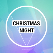 Christmas Night