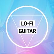 Lofi Guitar