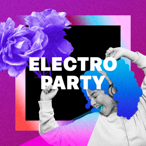 Electro Party