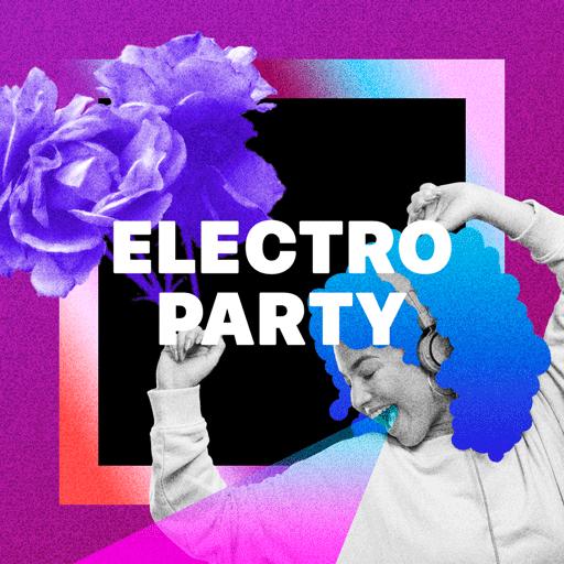 Electro Party