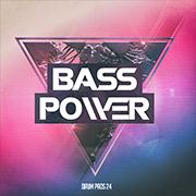 Bass Power