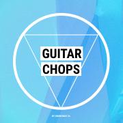 Guitar Chops