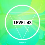 Level 43