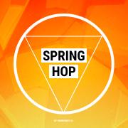 Spring Hop