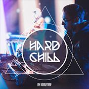 Hard Chill