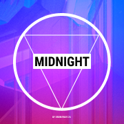 Midnight