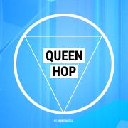 Queen Hop