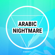 Arabic Nightmare