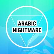 Arabic Nightmare