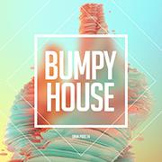 Bumpy House