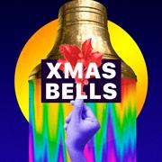Xmas Bells