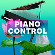 Piano Control