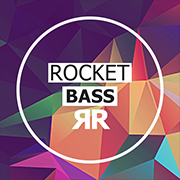 Rocket Bass