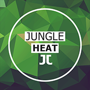 Jungle Heat