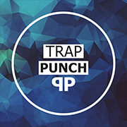 Trap Punch