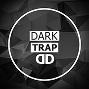 Dark Trap