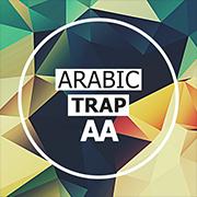 Arabic Trap