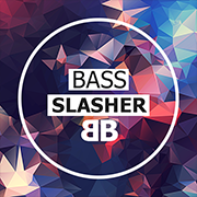 Bass Slasher