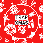 Trap Xmas