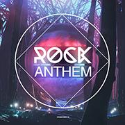 Rock Anthem