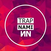Trapnami