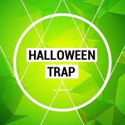 Halloween Trap