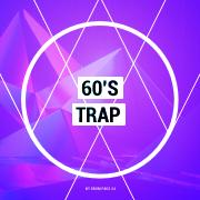60s Trap