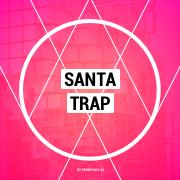 Santa Trap