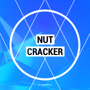 Nut Cracker