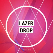 Lazer Drop