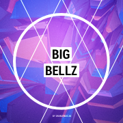 Big Bellz
