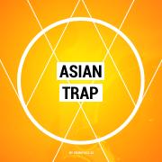 Asian Trap