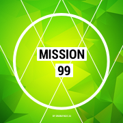 Mission 99