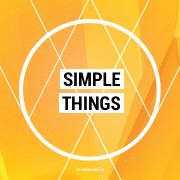Simple Things