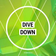 Dive Down