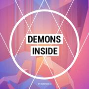 Demons Inside
