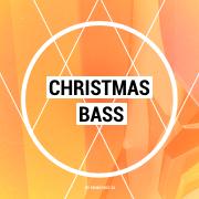 Christmas Bass